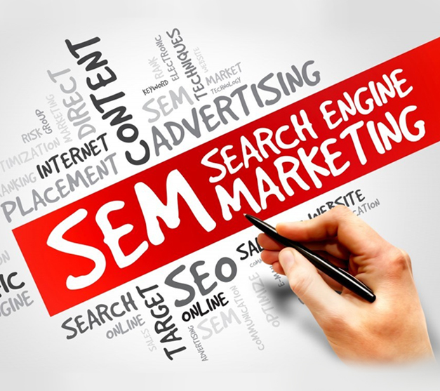 search-engine-marketing-agency-in-thrissur