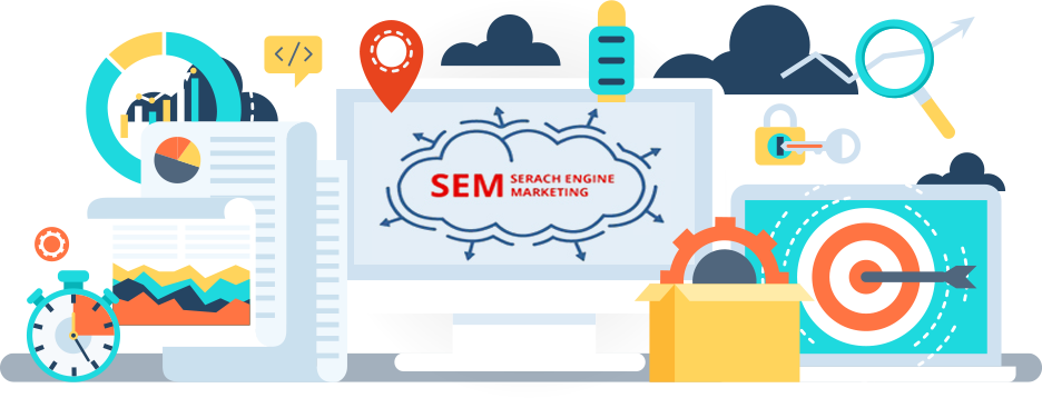 search-engine-marketing-agency