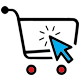 Big-Brain-Creations-e-commerce-icon